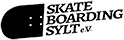 Skateboarding Sylt e.V.